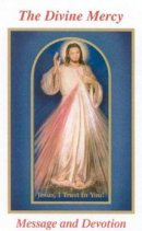 DIVINE MERCY MESSAGE 5 PK