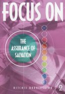 Focus on the Assurance of Salvation