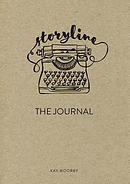 Storyline - The Parables of Jesus: The Journal