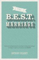 Best Marriage The Pb