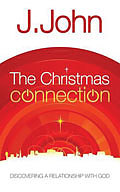 The Christmas Connection Paperback Book