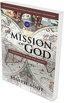Mission of God, The