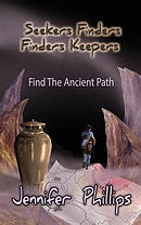 Find the Ancient Path