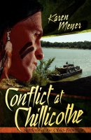 Conflict at Chillicothe