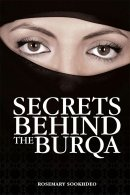 Secrets Behind The Burqa Pb
