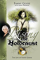 Rising From The Holocaust