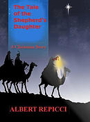 The Tale of the Shepherd's Daughter