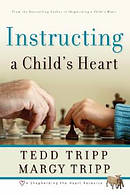 Instructing A Childs Heart