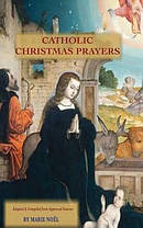 Catholic Christmas Prayers