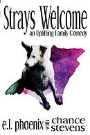 Strays Welcome