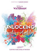 Unlocking Creative Identity: Carving Your Angel in the Rock