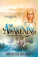 The Awakening: The Infinite Devices: Book One
