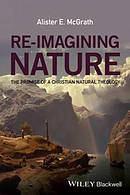 Re-Imagining Nature