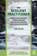 Resilient Practitioner, The