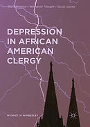 Depression in African American Clergy