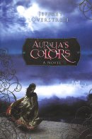 Auralia's Colours