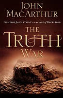 TRUTH WAR- TPC