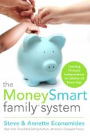 The MoneySmart Family System