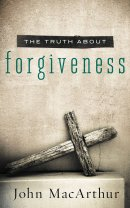 The Truth About Forgiveness Pb