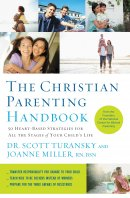 The Christian Parenting Handbook