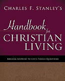 Charles Stanleys Handbook For Christian