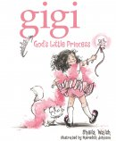 Gigi Gods Little Princess