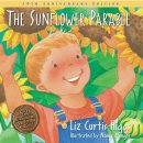 Parable Series: The Sunflower Parable
