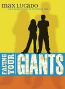 Facing Your Giants: Teens Ed