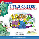 Little Critter Little Blessings Collection