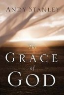 The Grace Of God Audio CD