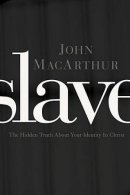 Slave Audio Cd