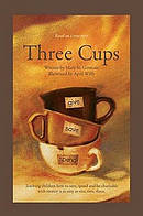 Three Cups Hb