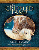 The Crippled Lamb