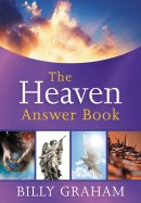 Heaven Answer Book