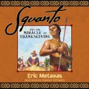 Squanto And The Miracle Pb