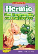 Hermie God Forgives Me And I Forgive You