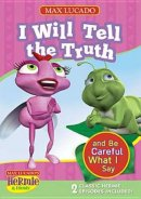 Hermie I Will Tell The Truth 2 In 1 Dvd