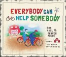 Everybody Can Help Somebody Hb