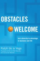 Obstacles Welcome