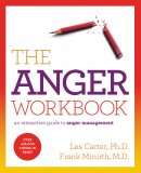 Anger Workbook Repackaged Pb