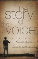 The Story of the Voice