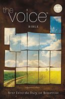 Voice Bible Personal Size
