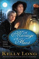 Marriage Of The Heart A Pb