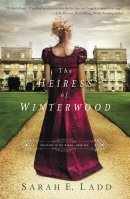 Heiress Of Winterwood