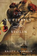 Butterfly And The Violin The Pb
