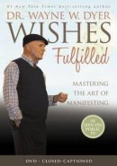 Wishes Fulfilled Dvd