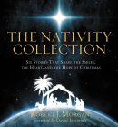 Nativity Collection The Hb