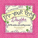 Eat Your Peas Daughter Hb