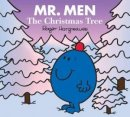 Mr. Men the Christmas Tree