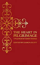 The Heart in Pilgrimage